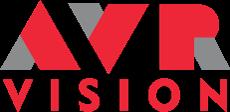 AVR Vision
