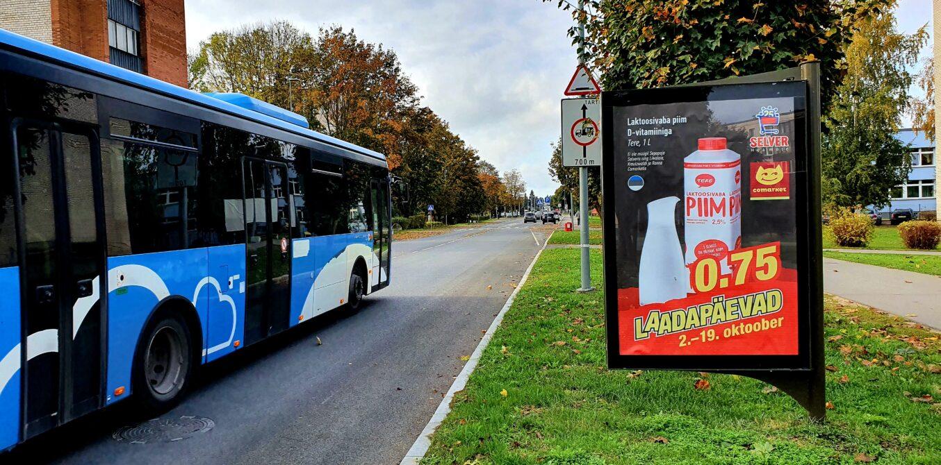 CL 04J Narva mnt 25